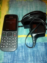 NOKIA ANTIGUO Carrizal, 35240