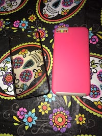 iPhone 6s Plus cases $5 each  Plymouth, 18651