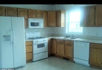 APT For rent 1BR 1BA Greencastle