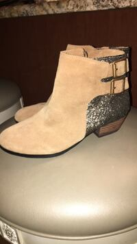 Vince Camuto Boots Linganore, 21774
