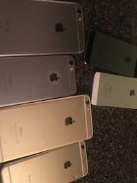 iPhones for repair or parts Arlington Heights, 60005