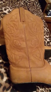 boots Kingsport, 37665