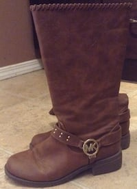 Michael Kors Boots Morinville, T8R 1A2