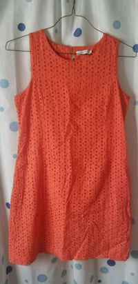 Alfred Sung Dress BNWOT SIZE 10 Surrey, V3W