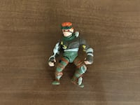 TMNT action figure Baltimore, 21224