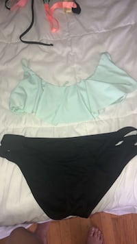 Swimsuits Byron, 61010