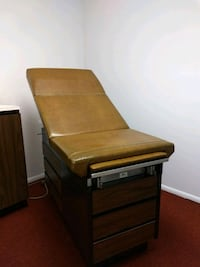 Professional Medical Examination tables  Lacey Township, 08731