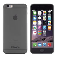 UNLOCKED iPhone 6  Vaughan, L4J 7Y2