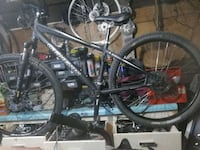 Genesis stealth Kitchener, N2M 3A4