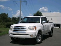 2006 - Toyota - Tundra Sterling