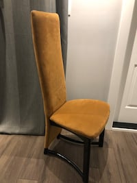 Dining room chairs Laval, H7E