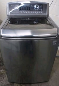 LG Topload Washer-$300obo Independence, 64055