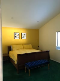 House For rent 2BR 1BA guesthouse