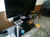 Tv stand Central, 70739