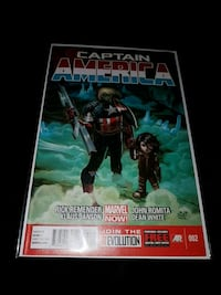 Marvel Guardians of the Galaxy comic book Kitchener, N2P 1R7