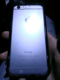 I phone 5 s in case North Olmsted, 44070