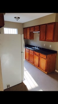 OTHER For rent 3BR 2BA Jackson, 39212