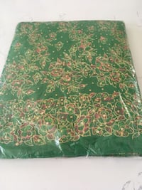 BRAND NEW DESIGNER INDIAN SAREES North York