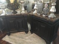 High quality dressers/Nightstands  Fontana, 92336