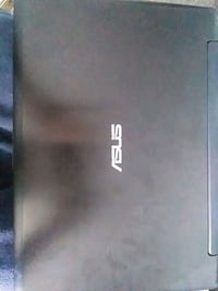 ASUS Laptop Good Condition Additional Memory
