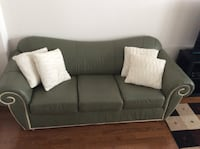 Best Quality Leather Sofa MARKHAM