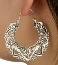 ***BOHO EARRINGS*** Norfolk, 23503