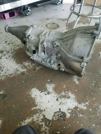 Ford 4R70W Irving, 75060