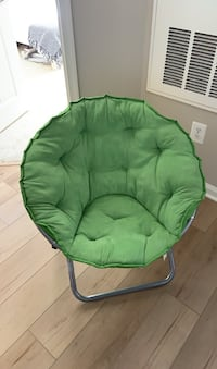 Brand new never used chair  Arlington, 22201