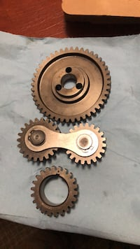 ford 302 gear drive Myerstown, 17067