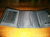 black and gray denim bottoms Bakersfield, 93305
