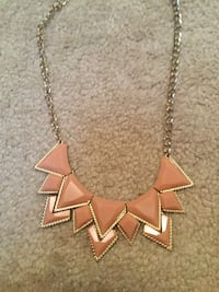 Statement Necklace South Bend, 46635