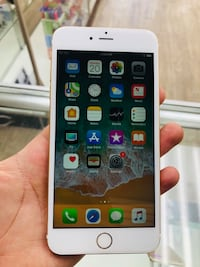 iPhone 6 Plus Unlocked with 30 Day Warranty  Temple Terrace, 33617