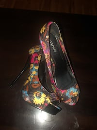 Call it Spring size 10 San Diego, 92113