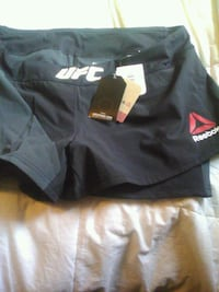 "New reebok shorts ""30"" Fort Mitchell, 41017"