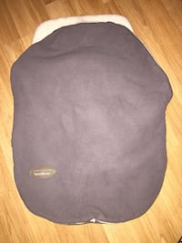 Bundleme baby cover Newmarket