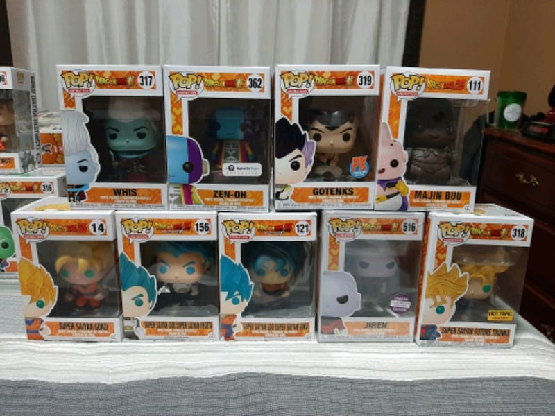 Cheap DBZ Pops For Sale & Marked to Sell ad0e3075-f14b-4bc4-8a6b-c85c6e163906