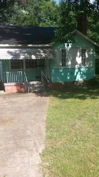 APT For Rent 1BR 1BA Montgomery