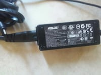 Asus mini laptop charger  Indio, 92201