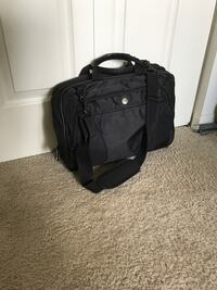 Larger 3 Compartment Computer Bag Fort Myers