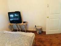 ROOM For rent 1BR Ellenwood