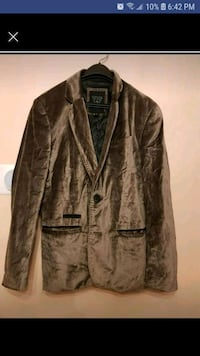 Guess men's jacket 548 km