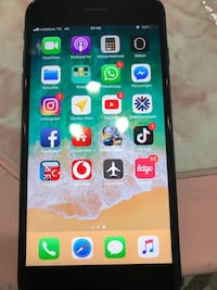 İphone 7 plus Bayrampaşa, 34035