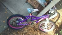 Girls Bike Reidsville, 27320