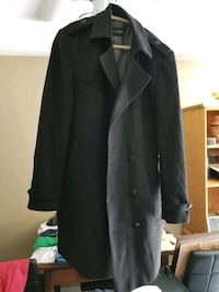 Mens Ralph Lauren Wool Jacket London, N5W 6B3