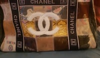 Chanel Hand Bag  authentic Port Orchard, 98366