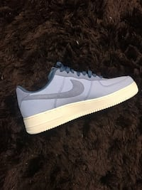 Air Force 1s Redford, 48239
