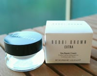 Bobbi Brown extra eye repair cream Herndon, 20170