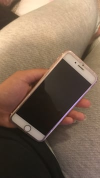 Pink iPhone 6s Jacksonville, 32277
