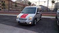 Ford - tourneo connect - 2010 Şahinbey, 27470