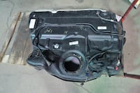 12 CHEVY MALIBU FUEL GAS TANK CONTAINER  [PHONE NUMBER HIDDEN] 91 Irving